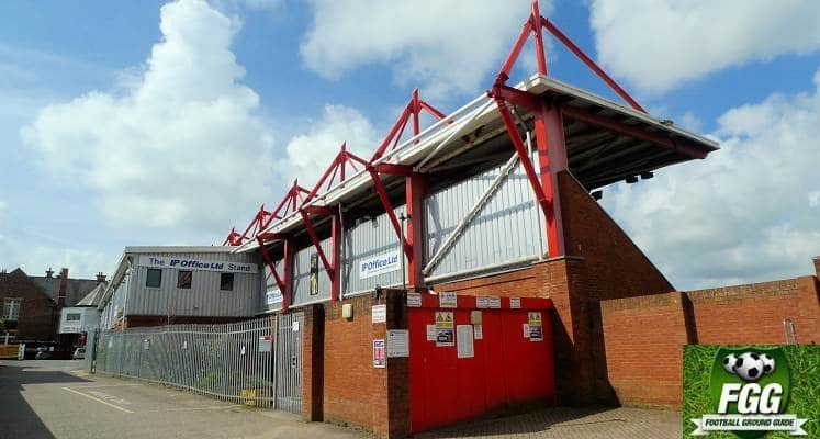 external-view-ip-office-ivor-doble-main-stand-st-james-park-exeter-city-1557497384