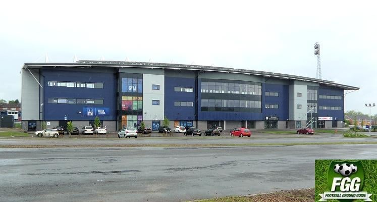 external-view-of-the-north-stand-boundary-park-oldham-athletic-1532174244