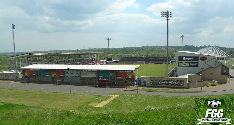 external-view-sixfields-stadium-northampton-town-1562158571
