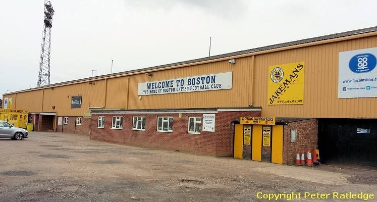 external-view-york-street-jakemans-stadium-boston-united-1585397113