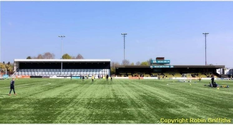 family-stand-and-terrace-at-cng-stadium-harrogate-town-1556038529