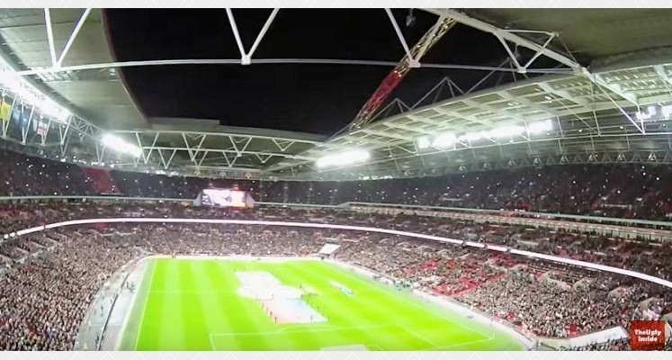 fans-review-of-wembley-stadium-london-1471551907