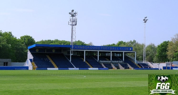 farnborough-fc-cherrywood-road-charles-mortimore-stand-1422640415