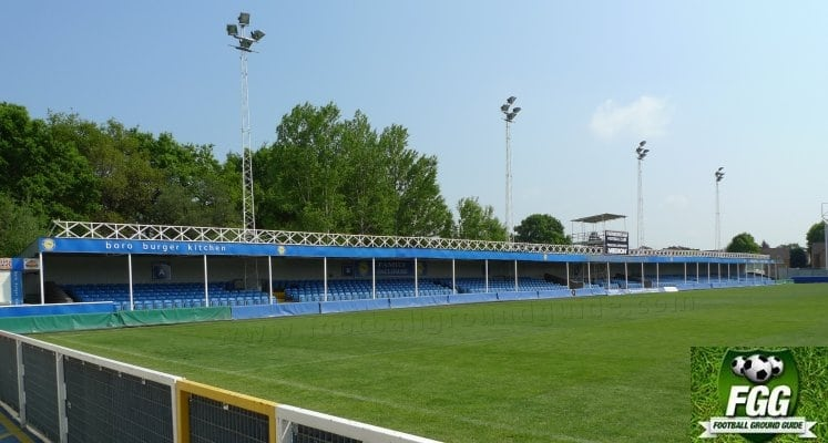 farnborough-fc-cherrywood-road-east-stand-1422640415