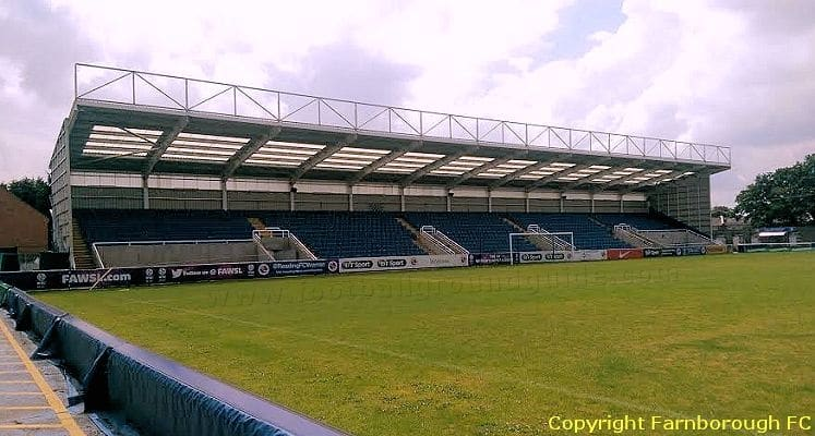 farnborough-fc-prospect-road-stand-1422640466