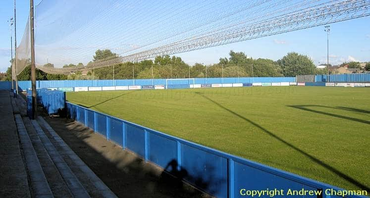 farsley-celtic-the-east-end-the-citadel-1563995405