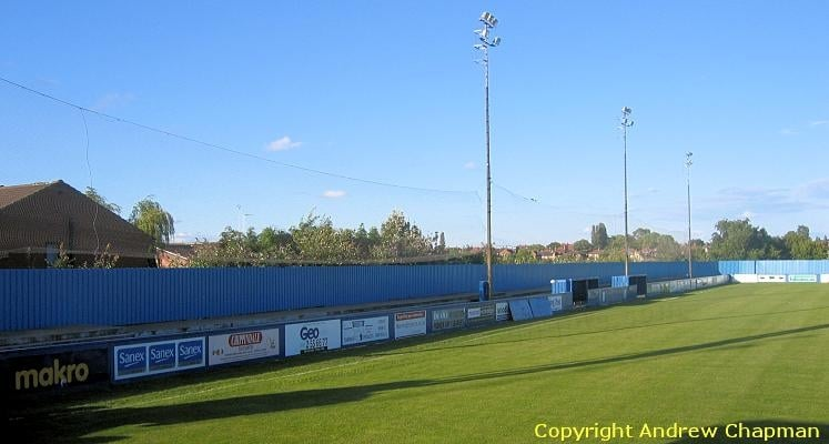 farsley-celtic-the-north-side-the-citadel-1563995405
