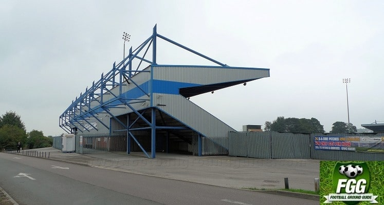 field-mill-mansfield-town-fc-north-stand-external-view-1419681010