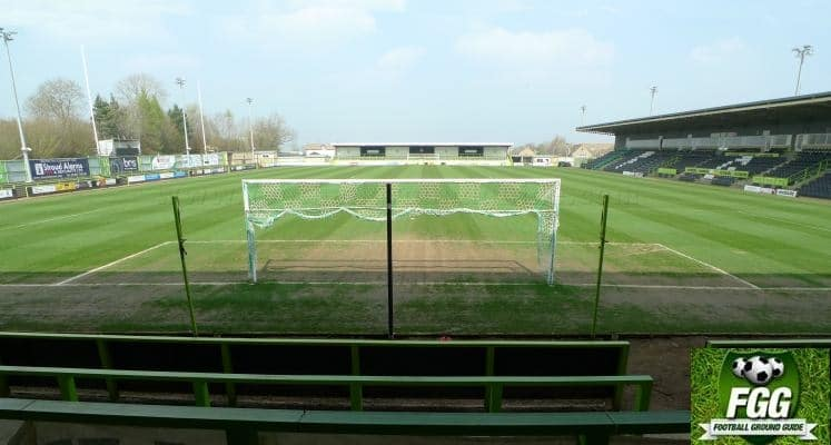 forest-green-rovers-fc-the-new-lawn-1439481655