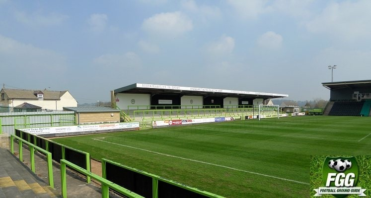 forest-green-rovers-fc-the-new-lawn-away-end-1439481656