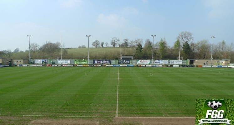 forest-green-rovers-fc-the-new-lawn-barnfield-terrace-1439481656