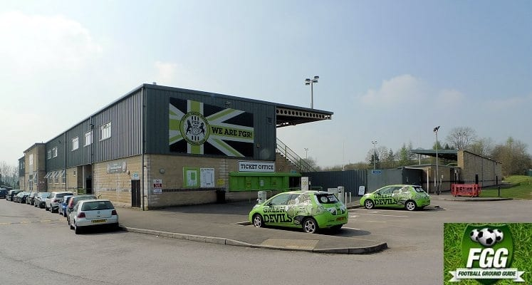 forest-green-rovers-fc-the-new-lawn-external-view-1439492385