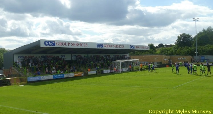 forest-green-rovers-fc-the-new-lawn-home-end-1420743230