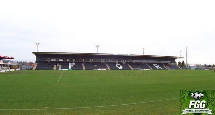 forest-green-rovers-fc-the-new-lawn-main-stand-1420743230