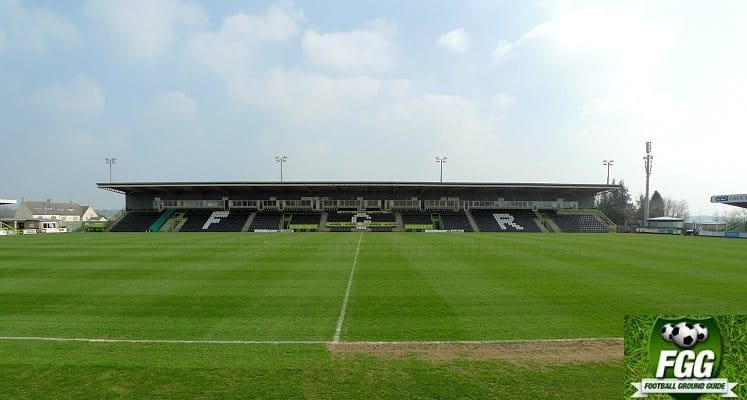forest-green-rovers-fc-the-new-lawn-main-stand-1439481656