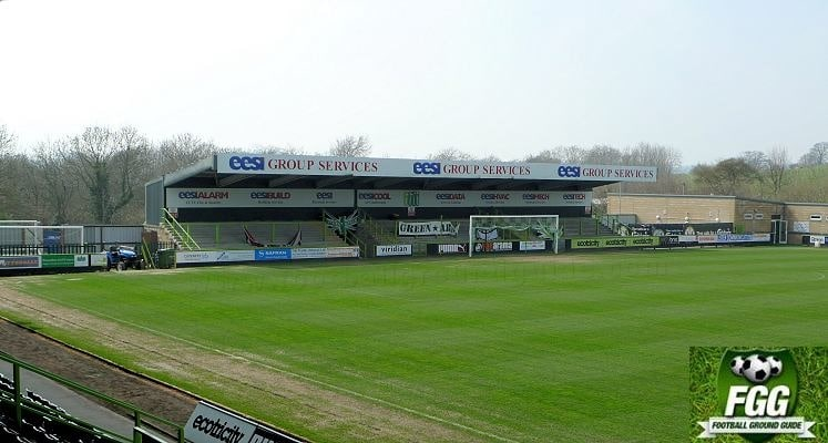 forest-green-rovers-fc-the-new-lawn-south-terrace-1439481656