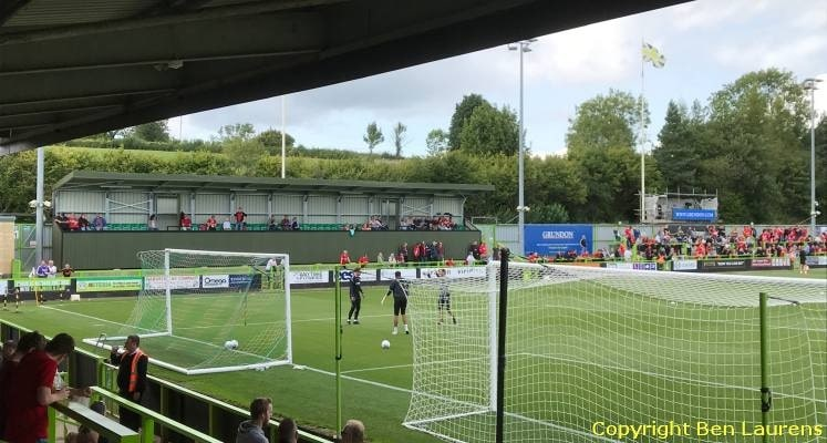 forest-green-rovers-new-lawn-new-seated-stand-1535296585