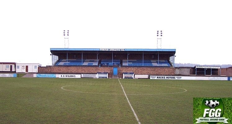 forfar-athletic-fc-station-park-main-stand-1435311847
