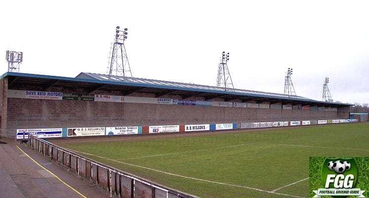 forfar-athletic-fc-station-park-south-terrace-1435311847