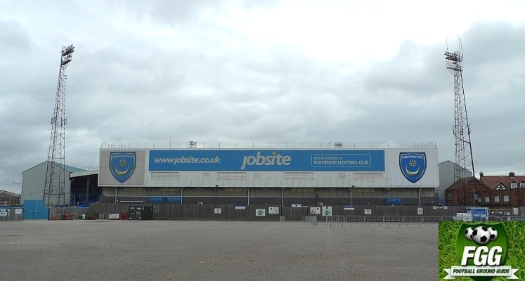 fratton-park-portsmouth-fc-external-view-1419952567