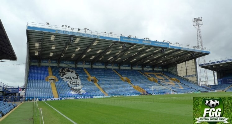 fratton-park-portsmouth-fc-fratton-end-1419952567