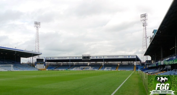 fratton-park-portsmouth-fc-milton-end-1419952567