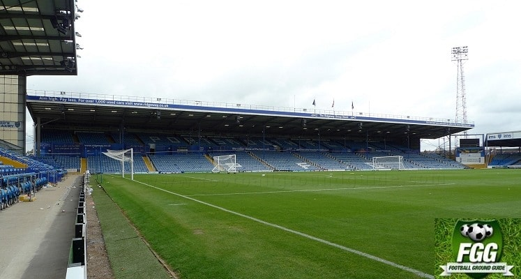 fratton-park-portsmouth-fc-north-stand-1419952567
