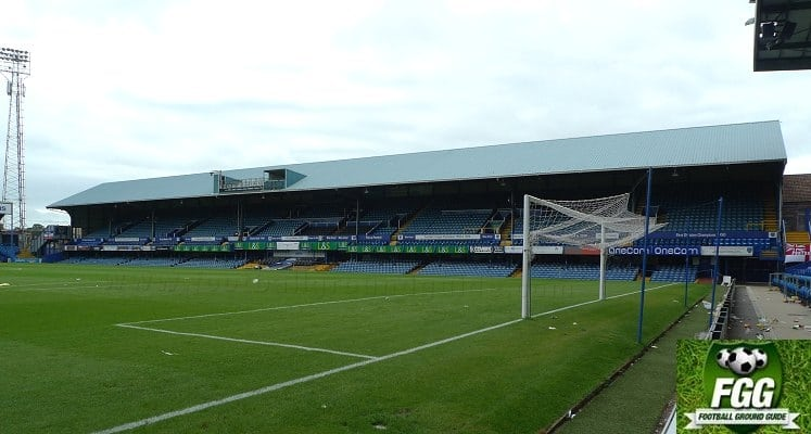 fratton-park-portsmouth-fc-south-stand-1419952567