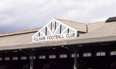 Fulham Receive Go Ahead For New Riverside Stand