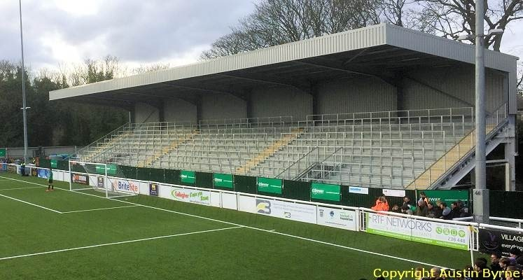gallagher-stadium-maidstone-united-new-north-terrace-1488925565
