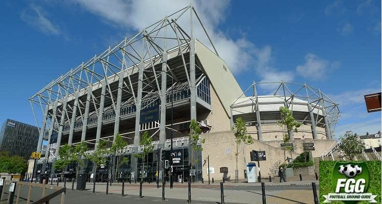 gallowgate-end-external-view-st-james-park-newcastle-united-fc-1510241409