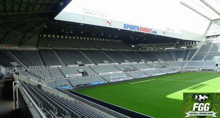 gallowgate-end-st-james-park-newcastle-united-fc-1510241536