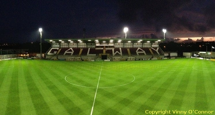 galway-united-fc-eamonn-deacy-park-comer-stand-1426703975