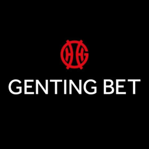 Genting Bet promo code 2021: Use GENTSPORTS for £20 free bet offer