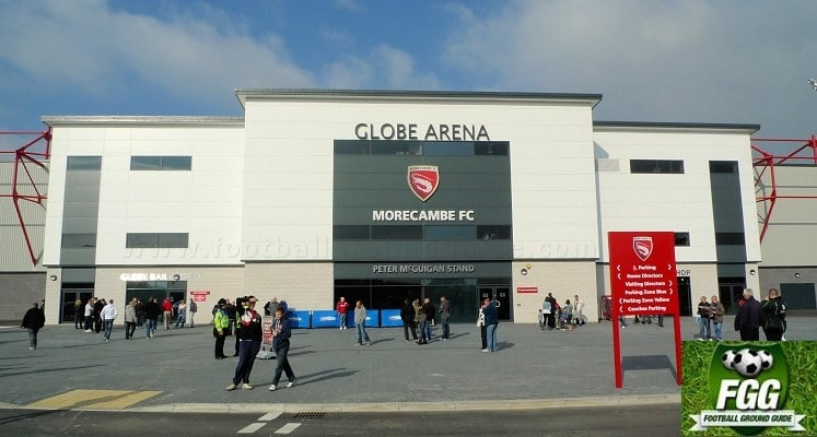 globe-arena-morecambe-fc-external-view-1419688882