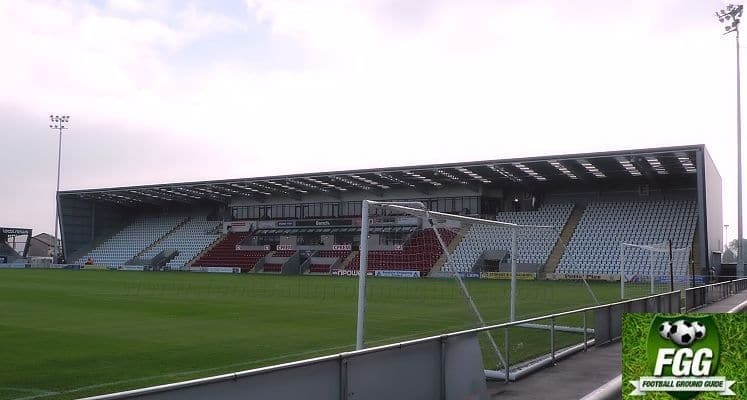 globe-arena-morecambe-fc-peter-mcguigan-stand-1419688882
