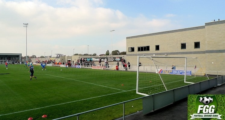 globe-arena-morecambe-fc-west-terrace-1419688816