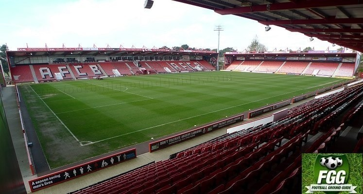 goldsands-stadium-afc-bournemouth-main-stand-1414607047
