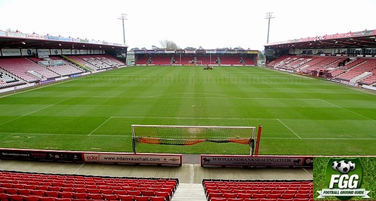 goldsands-stadium-afc-bournemouth-ted-macdougall-stand-1414607108
