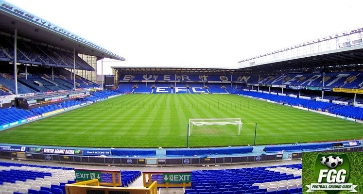 goodison-park-everton-1410625461