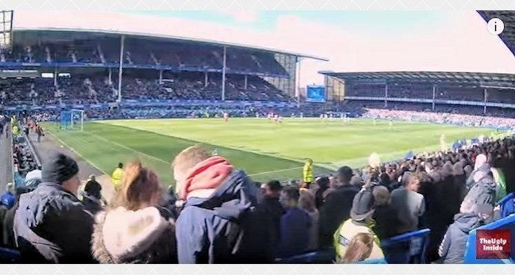 goodison-park-everton-an-away-fans-view-1470737774