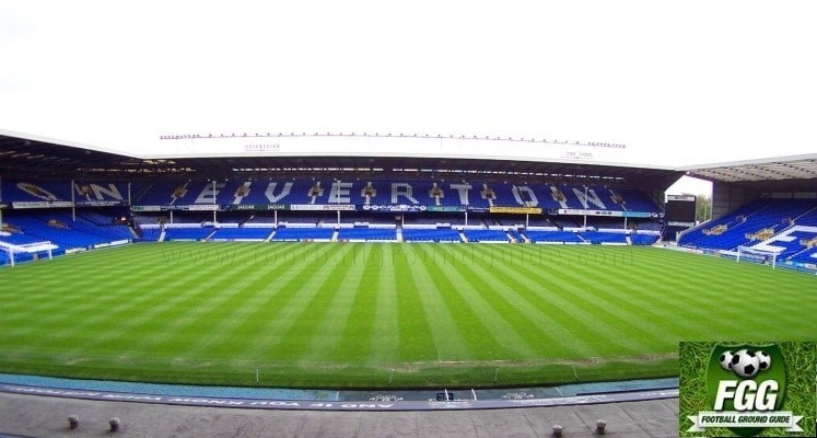 goodison-park-everton-fc-bullens-road-stand-1410625461