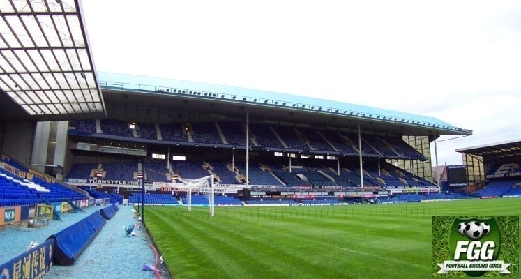 goodison-park-everton-fc-main-stand-1410625462