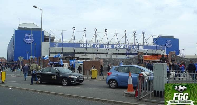 goodison-park-external-view-1524586813