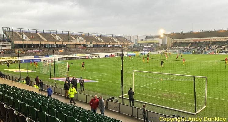 grandstand-redevelopment-home-park-plymouth-january-2019-1548672351