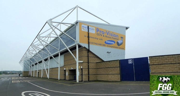 greenhous-meadow-stadium-shrewsbury-town-fc-north-stand-external-view-1419953836