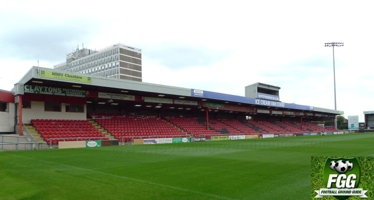 gresty-road-crewe-alexandra-fc-away-fans-stand-1417877614
