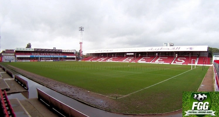 griffin-park-brentford-football-club-1414607485