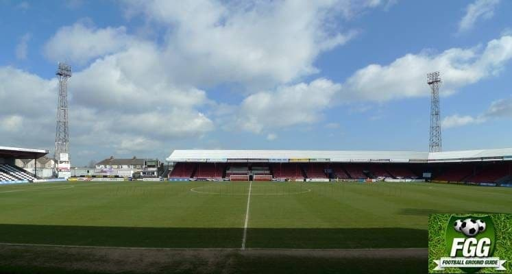grimsby-town-blundell-park-main-stand-1464029463