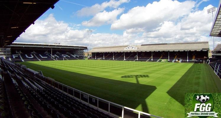 hammersmith-end-and-johnny-haynes-stand-fulham-craven-cottage-1565448817